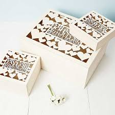 best anniversary gifts for awesome best wedding anniversary gifts for topup wedding ideas