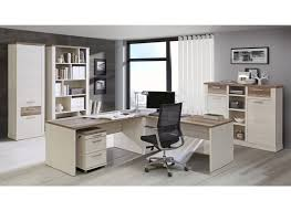bureau complet bureau complet weba meubles