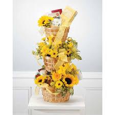 fruit bouquet tulsa fruit and gourmet baskets tulsa florist westside flowers gifts