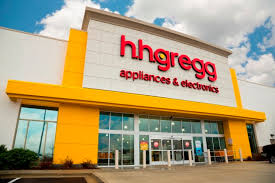 black friday restaurant deals giveaway 500 to hhgregg for its incredible black friday sales