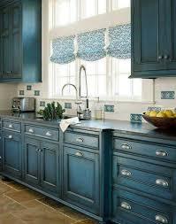 blue kitchen ideas kitchen blue kitchen ideas turquoise design this look except