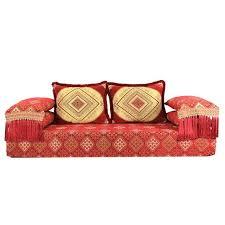 marokkanische sofa meer dan 1000 ideeën orientalisches sofa op bank