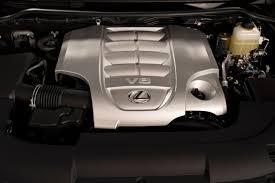 jual lexus lx 570 tahun 2009 lexus akhirnya ungkapkan suv full size barunya lx 570 facelift
