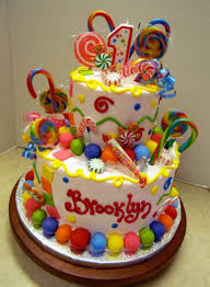 candyland birthday cake candyland birthday cakecentral