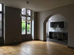 location chambre bordeaux location appartement 3 pièce s à bordeaux chartrons 78 m avec 2