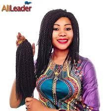 pre braided crochet hair best 25 pre braided hair ideas on daily pictures