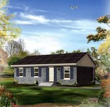 small ranch plans amazing ideas small ranch homes house plan home design mitchell