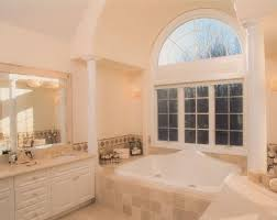 bathroom designs nj 866 best bathroom ideas images on bathroom ideas