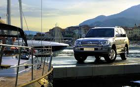 cars toyota cars toyota land cruiser desktop wallpaper nr 61818 by antigesha
