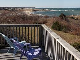 brewster house rental waterfront home with spectacular views of