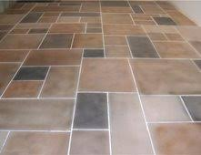 Custom Curb Appeal - stamped concrete patterns pictures gallery the concrete network