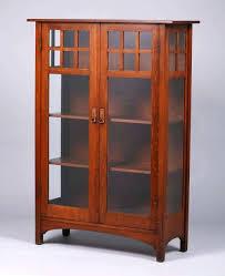 stickley bookcase for sale wonderful stickley bookcase stickley furniture bookcases stickley