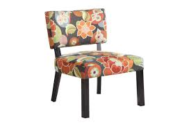 accent chairs gt home bermudez tufted linen classic accent