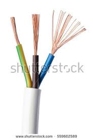 wire stock images royalty free images u0026 vectors shutterstock