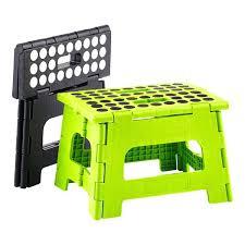 wonderfull folding step stool kids design u2013 bizchatapp co