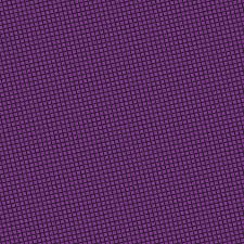 purple mardi gras mardi gras and violet plaid checkered seamless tileable 235sjc