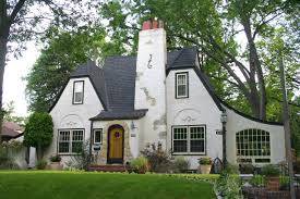 english tudor style homes tudor history houses of minneapolis