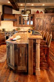 bathroom rustic kitchen cabinets extraordinary ideas about