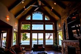 Home Design For Mountain Decoration Remarkable Home Designs For Small Spaces Great Rooms