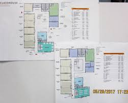 pono kai resort floor plans what u0027s up with these large proposed building projects in kihei