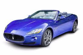 blue maserati 4 door 2015 maserati granturismo sport rohrich european motors
