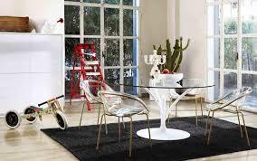 Esszimmer Gestalten Ideen Esszimmer Design Ideen Haus Design Ideen Bilder