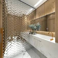 mirror tiles for bathroom tile designs for bathroom walls full size of wall 5 tiles within