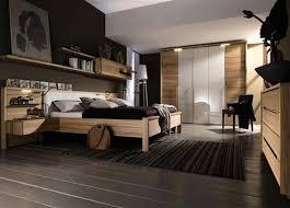 best modern bedroom designs modern on bedroom regarding best