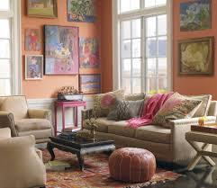 themed living rooms living room moroccan themed living room how to decorate your