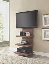 living room showcase design showcase designs for living room