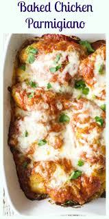 Easy Chicken Dinner Ideas For Family 18576 Best No Boring Boneless Skinless Chicken Images On