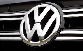 volkswagen volkswagen recalls 766 000 cars globally for brake issue the drive