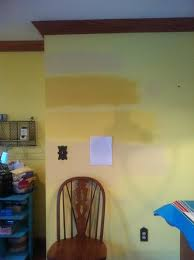 i need help selecting yellow paint color for dining and kitchen