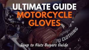 motorcycle shoes with lights learn motorcycle hand signals the hand signals every rider