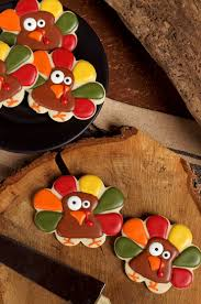 turkey sugar cookies simple turkey cookies royal icing sugar cookies and sugaring