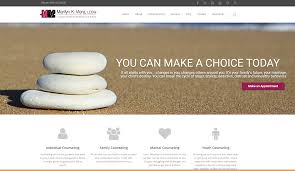 Home And Design Websites Search Engine Optimization Orange County Orange County Website