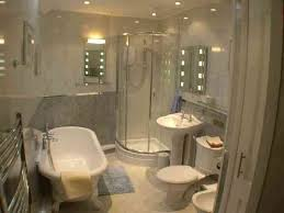 bathroom remodel ideas and cost average price of bathroom remodel average cost of bathroom
