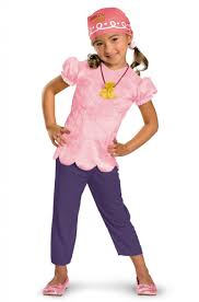 spirit halloween west chester pa spooktastic sibling halloween costume ideas