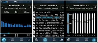 ttpod apk version best players for symbian symbian lord