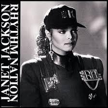 Janet Jackson Halloween Costume 17 Images Holidays Janet