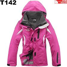 the north face north face new arrival women u0027s jackets sale