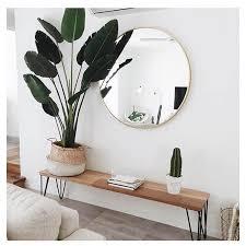 Home Entrance Decor Ideas Best 20 Entrance Decor Ideas On Pinterest Console Table Decor
