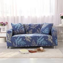 Blue Leather Sectional Sofa Blue Leather Sectional Promotion Shop For Promotional Blue Leather