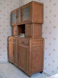 meuble de cuisine occasion particulier meuble cuisine occasion particulier 0 meuble de cuisine annees