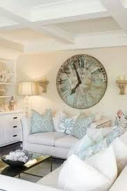 Best  Beach Style Clocks Ideas On Pinterest Beach Style Wall - Beach house ideas interior design
