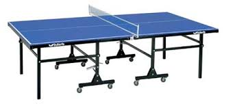 ping pong table price table tennis table buy in new delhi