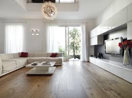 Unique Laminate Flooring Dominion Floors