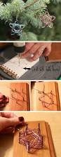 best 25 wire ornaments ideas only on pinterest dog tag maker