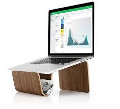 Laptop Computer Stand For Desk 35 Best Laptop Stands Images On Pinterest Laptop Stand Desks