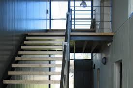 garde corps bois escalier interieur tous nos types d u0027escaliers et de garde corps sarlat la canéda